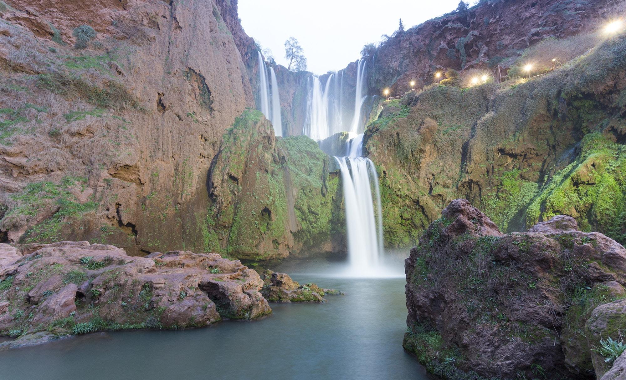 https://moroccodestinationtours.com/wp-content/uploads/2018/03/morocco-destination-tours-ouzoud.jpg